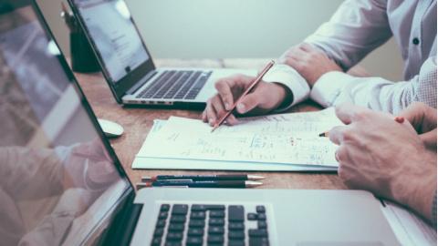 Ufficio Lavoro Senigallia : Le offerte di lavoro aggiornate dal centro per l impiego
